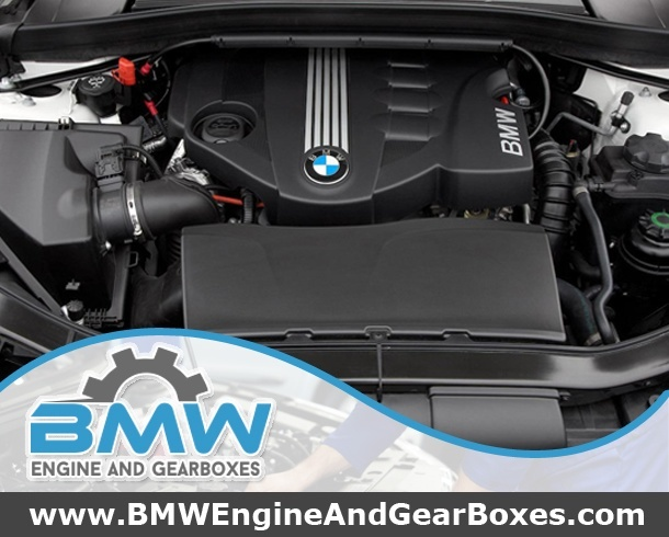 BMW X1 Diesel Engine Price