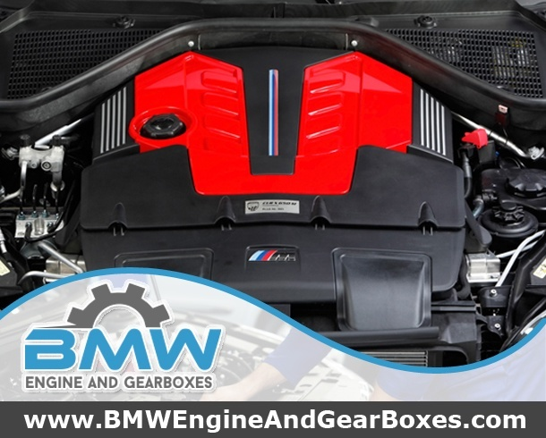 Bmw X6 Petrol Engines For Sale Bmw Engine Gearboxes Uk