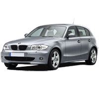 BMW  1 Series  Engines For Sale