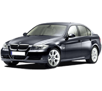 Reconditioned BMW 3 Series  Engines For Sale