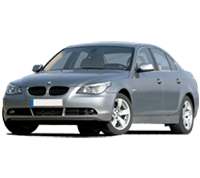Used BMW 5 Series  Engines For Sale