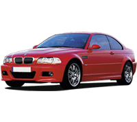 Used BMW M3 Engines For Sale