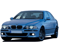 Reconditioned BMW M5 Engines For Sale