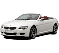 Used BMW M6 Engines For Sale