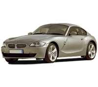 Used BMW Z Series Engines For Sale